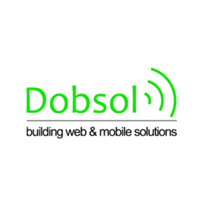 DobsolWeb&MobileSolutions